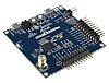 Microchip Xplained Pro MCU Evaluation Kit ATSAMR21-XPRO
