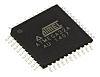 Microchip ATMEGA32A-AU, 8bit AVR Microcontroller, ATmega, 16MHz,
