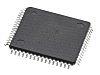 Microchip ATMEGA64-16AU, 8bit AVR Microcontroller, ATmega, 16MHz,