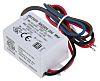 Recom RACD04 AC-DC Constant Current LED Driver 4.2W