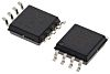 Microchip ATTINY85-20SH, 8bit AVR Microcontroller, AVR, 20MHz, 8