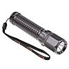 RS PRO ATEX, IECEx LED Torch - Rechargeable,