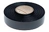 RS PRO Black PVC Electrical Tape, 19mm x