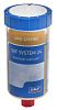 SKF Mineral Oil Grease 125 ml System 24