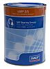 SKF Mineral Oil Grease 1 kg LGEP 2