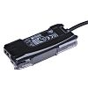 Omron Fibre Optic Sensor, PNP Output CC-Link, CompoNet,