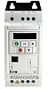 Eaton Inverter Drive, 3-Phase In 0.75 kW, 400