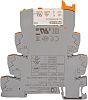 Phoenix Contact PLC-RPT- 24DC/ 1AU/MS/SEN Series 24V dc