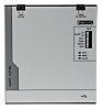 Phoenix Contact QUINT4-CAP/24DC/10/8KJ Series
