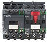 Schneider Electric Tesys D LC2D 3 Pole Reversing