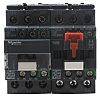 Schneider Electric 3 Pole Reversing Reversing Contactor -