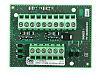 Siemens PLC I/O Module Analogue, Digital 5 Analogue,