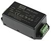 Mean Well, 60W Encapsulated Switch Mode Power Supply,