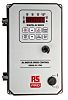 RS PRO Inverter Drive, 3-Phase In, 50 →