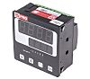 RS PRO LED Digital Panel Multi-Function Meter, 92mm