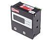 RS PRO Digital Ammeter AC, LED Display 4-Digits
