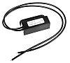 RS PRO Reed Switch Rectangular 140V, NO/NC, 2.75
