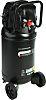SIP 50L Air Compressor, 8bar, 22.2kg