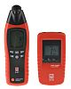 RS PRO Cable Tracer Kit, Cable Detection Depth