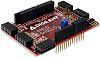 Digilent UNO R3 to Pmod Adapter Board 410-229