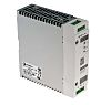 RS PRO DIN Rail Power Supply - 230V