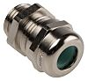 Lapp MS-HF-M SC M16 x 1.5 Cable Gland,