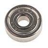 5mm Deep Groove Ball Bearing 16mm O.D