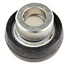 20mm Radial Ball Bearing 52.3mm O.D