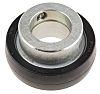 35mm Radial Ball Bearing 80.2mm O.D