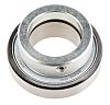 30mm Radial Ball Bearing 55mm O.D