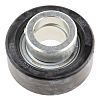 25mm Radial Ball Bearing 65.1mm O.D