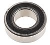 25mm Angular Contact Ball Bearing 47mm O.D