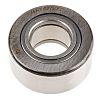 Yoke Track Roller NUTR25A, 25mm ID, 52mm OD