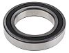 60mm Deep Groove Ball Bearing 95mm O.D
