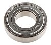 30mm Deep Groove Ball Bearing 62mm O.D