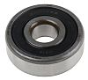 12mm Deep Groove Ball Bearing 37mm O.D