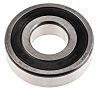 30mm Deep Groove Ball Bearing 72mm O.D