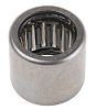 Drawn Cup Needle Roller Bearing HK15202RSL271, 15mm I.D,