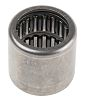Drawn Cup Needle Roller Bearing HK1622ZW, 16mm I.D,