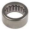 Drawn Cup Needle Roller Bearing HK1712B, 17mm I.D,
