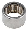 Drawn Cup Needle Roller Bearing HK2218RSL271, 22mm I.D,