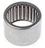 Drawn Cup Needle Roller Bearing HK3026, 30mm I.D,