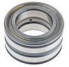 Cylindrical Roller Bearing SL045009PP, 45mm I.D, 75mm O.D