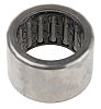 Drawn Cup Clutch Roller Bearing HF1816-L564, 18mm I.D,
