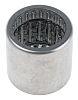 Drawn Cup Clutch Roller Bearing HFL2026-L564, 20mm I.D,