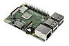 Raspberry Pi 3 B+ Bulk Box of 150