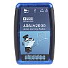 Analog Devices ADALM2000 Oscilloscope