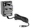 RS PRO, 5W Plug In Power Supply 12V