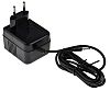 RS PRO, 9W Plug In Power Supply 12V