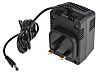 RS PRO, 20W Plug In Power Supply 12V